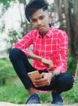 Gaurav, 18, Vadodara