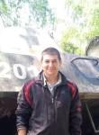 Anatoliy, 18, Bishkek