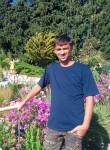 Aleksey, 38  , Yalta