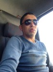Dimon, 39, Almaty
