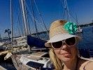 Natali, 46 - Just Me Photography 1
