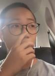 LoPaWoW, 19, Zhaoqing