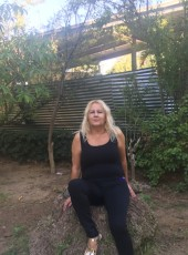 paqui, 49, Spain, Jerez de la Frontera
