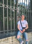 Yuliyavkhlam, 24, Severodvinsk