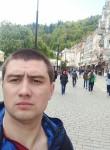 Kolya, 29, Kiev