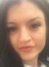 Yuliya, 24, Russia, Khabarovsk