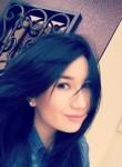Anara , 33, Aqsay