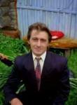 Sergey, 45  , Lotoshino