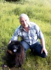 Oleg, 64, Russia, Saint Petersburg
