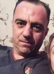 Sergey, 35  , Teykovo