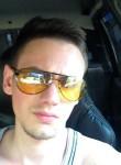 Dmitriy, 29  , Tula