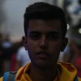 अंकित, 18  , Hamirpur (Himachal Pradesh)