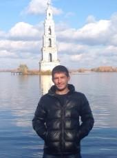 Vasia, 30, Россия, Королёв