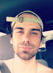 jcboon, 27  , Austin (State of Texas)