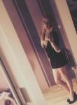 Mariya , 22  , Tallinn