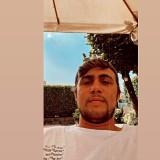 Antonio, 28  , San Zeno-San Giuseppe