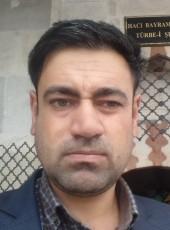 Mehmet, 32, Turkey, Ankara
