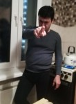 Ikromchon, 32  , Mytishchi