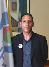 Alfio, 53, Italy, Linguaglossa