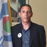 Alfio, 55  , Linguaglossa
