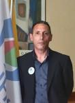 Alfio, 53  , Linguaglossa
