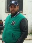 Sa Bri, 34  , Tunis