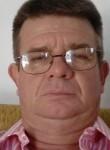 Guillermo, 58  , Carepa