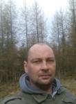 Giedrius, 46  , Karlshamn
