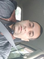 Armen, 42, Armenia, Yerevan