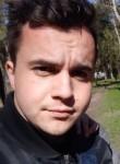 Andrey, 23  , Smolenskaya