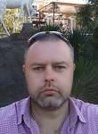 dimon, 34  , Surovikino