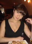 Карина, 24, Orenburg
