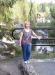 Alena Gruzina, 66, Saint Petersburg