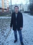 Denis, 30  , Kovdor