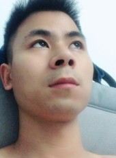 dgh, 31, China, Huaihua