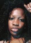 lovelianne, 25  , Douala