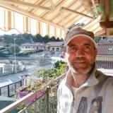 Mimmo, 44  , Vallo della Lucania