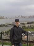 Andrey, 20  , Alatyr