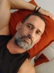 Ivan, 40  , Barcelona
