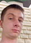 Evgeniy, 30  , Hilden