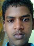 Avdhesh Gautam, 18  , Naraura