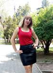 Tatyana, 41  , Simferopol
