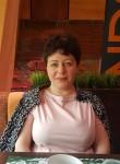 Elena, 50  , Ussuriysk