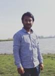 Debajit, 25 лет, Agartala