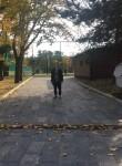 Kirill Skvortsov, 18  , Yarovoye
