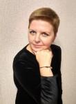 Nataliya, 44, Tambov