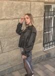 Darina, 19, Saratov