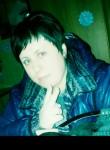 Marina, 39  , Kokhma