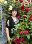 Galina, 52, Baranovichi