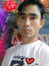Bijay, 19, Malaysia, Kampung Baru Subang